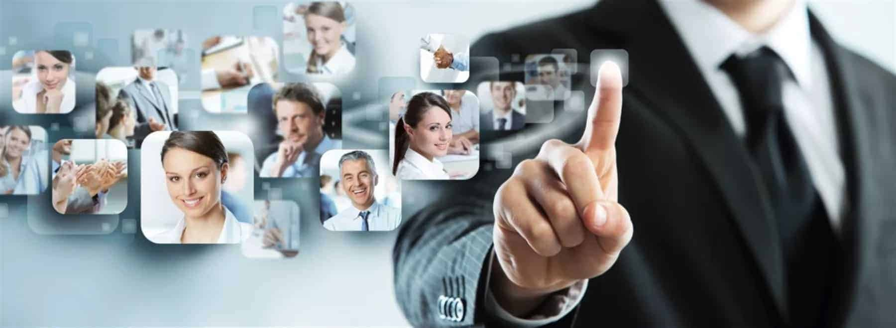 7/24 Müşteri Hizmetleri Desteğimizle Sorunlarınıza Çözüm Oluyoruz..
